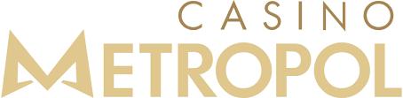 Casino Metropol Güncel